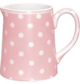 Greengate Krug 0,5 l Naomi pink