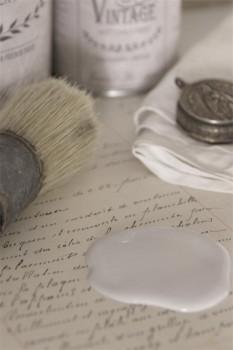 Jeanne d'Arc Living Kreidefarbe Stone grey 700ml