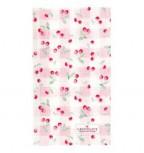 Geschirrtuch Cherry pale pink 50 x 70 cm von Greengate