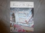 Jeanne d'Arc Living Magazin Ausgabe 01 / 2016