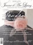 Jeanne d'Arc Living Magazin Ausgabe 02 / 2016