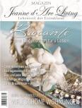 Jeanne d'Arc Living Magazin Ausgabe 03 / 2016